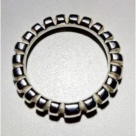 anillo rebajes