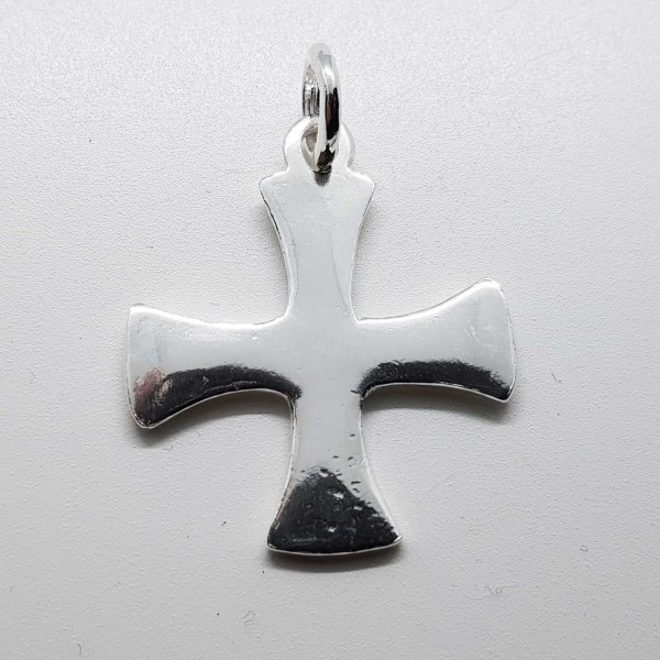 cruz malta