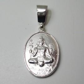 Colgante dioses hindues
